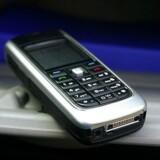 Ny priskrig bliver dyr for telefonselskaberne.