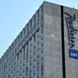 Trods navneskiftet vil hotellernes identitet vil være den samme, forsikres fra kædens ejere Rezidor Hotel Group.