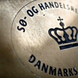 Domstolen har fem dommere fordelt på retsafdelingen og skifteafdelingen, hvoraf den sidste behandler omkring en tredjedel af alle sager om insolvens i Danmark.