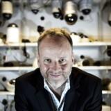 Det er vigtigt for virksomheder i vækst, at børsnotering er en af mulighederne for at skaffe kapital til at vokse, siger Lars Thinggaard, administrerende direktør i Milestone Systems.