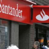 En af de sultne aktører er den spanske storbank Banco Santander, som siden åbningen af sit finansieringsselskab i 2007 er vokset op og blevet Danmarks største aktør inden for finansiering af biler via bilforhandlere.