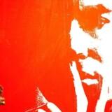 Den afdøde kunstner Andy Warhols billeder bliver ved med at være store summer værd.