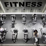 Med den kraftige ekspansion de senere måneder forventer Fitness World 200.000 nye medlemmer i løbet af de kommende ni måneder samt en omsætning på 400 millioner kroner.