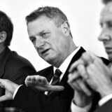 Overvismand og professor Hans Jørgen Whitta-Jacobsen kalder det »overset i debatten,« at dagpengereformen ser ud til at have betydet, at flere ledige finder beskæftigelse i løbet af de to års dagpengeperiode.