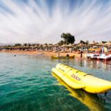 Især all inclusive hotellerne i Egypten er et populært rejsemål, når sommerens rejse skal planlægges.