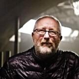 Zentropa-direktør, Peter Aalbæk Jensen, er ikke alene i spidsen som den mest magtfulde danske kulturpersonlighed.