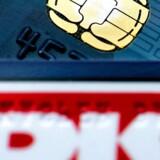 """Når du handler på nettet, skal du have """"læst og godkendt"""" handelsbetingelserne, inden du kan få dem trukket fra dit kreditkort."""
