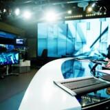 Egmont betaler 2,1 milliarder norske kroner for A-pressens andel af norsk TV 2.