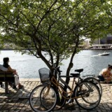 Arkivfoto. Danmarks hovedstad bliver mere og mere international. Men kan det blive for meget?