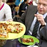 Den gamle regering med statsminister Lars Løkke Rasmussen i spidsen har ikke gjort nok for at forbedre rammevilkårene for iværksættere, mener professor Thomas Schøtt fra Institut for Entreprenørskab og Relationsledelse på Syddansk Universitet.