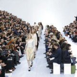 Danske modebloggere ses oftere og oftere på forreste række til modeugerne. Rent økonomisk ser det også ganske pænt ud for en del af dem.