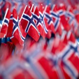 Det danske biotekselskab Serendex vil børsnoteres i Oslo i et forsøg på at hente kapital til udvikling af behandling for luftvejssygdomme.