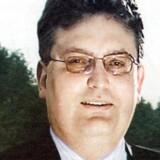 Jakob Barüel Poulsen. Chef for forretningsudvikling i DONG.