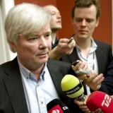 ARKIVFOTO 2011 af Eyvind Vesselbo fra Venstre.