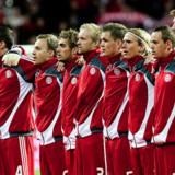 Hvis du overvejer at købe billetter til WM i Sydafrika, skal du tage dig i agt for falske billetter.
