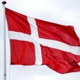 Årets ord i Danmark i 2016 blev danskhed. I Norge blev det hverdagsintegrering (hverdagsintegration), mens schweizerne faldt for Filterblase (informationsboble).