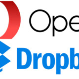 Både Opera og Dropbox har haft ubudne gæster og beder derfor deres brugere om at skifte kodeord - også andre steder.