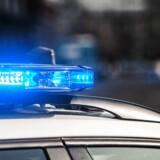 En lidt usædvanelig hændelse kaldte det fynske politi ud til en McDonalds i Odense, mandag d. 19. juni. En gruppe mænd, formodentlig med forbindelse til bandemiljøet, havde raseret den sagesløse fastfood-restraurant hvor flere ruder var blevet knust. Politiet har dog ikke arresteret nogen i forbindelse med optøjerne.