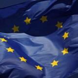 Arkivfoto: En dansk særaftale om Europol er tirsdag kommet et skridt nærmere inden vital deadline 1. maj.