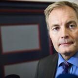 Peter Skaarup