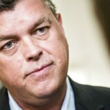 »For os kan det godt være sådan, at DRs økonomi ikke er den samme i morgen som i dag,« siger Socialdemokratiets medieordfører, Mogens Jensen, der også erklærer sig indstillet på at afskaffe licensen.