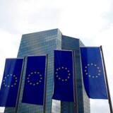 Nye EU-regler, der har til formål at forhindre markedsmisbrug, bliver kritiseret af flere banker for at være ude at proportioner.