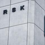 Det sidste, Mærsk har brug for lige nu, er uro, påpeger Sydbank-analytiker Morten Imsgard.