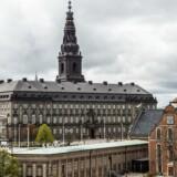 Arkivfoto: Samlet set har de 320 rigeste familier i Danmark skjult 60 milliarder kroner i skattely. Det fremgår ifølge DR Nyheder af et nyt forskningsprojekt, der bliver offentliggjort ved en høring om skattely på Christiansborg mandag.