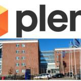 Plenti blev mandag morgen købt af TDC for - umiddelbart - 74 millioner kroner. Arkivfoto: Plenti og Thomas Breinstrup