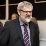 PFA-bestyrelsesformand Torben Dalby Larsen kan efter dagens generalforsamling præsentere nye ansigter i bestyrelsen og en ny bonusordning til medarbejderne.