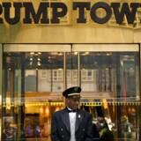 Trump Tower i New York