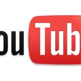 Ekspert i medieudvikling Katrine K. Pedersen mener, at børn og unge ikke altid er klar over konsekvenserne af at eksponere sig selv på platforme som YouTube.