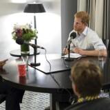 Den tidligere amerikanske præsident Obama bliver interviewet af den britiske prins Harry - og udtrykker i den forbindelse en for ham ny teknologiskepsis. Og den populære ekspræsident er ikke alene med sin kritik af teknologien.