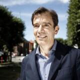 Preben Damgaard, iværksætter, business angel og milliardær, fortæller om sine privatøkonomiske erfaringer.