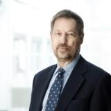 Coloplast-milliardæren Niels Peter Louis-Hansen ejer på nuværende tidspunkt 29,08 procent af aktierne i ViroGates. Foto: PR.