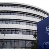 Novo Nordisk kan, om alt går vel, give sin kommende diabetespille, oral Semaglutid, en forlomme i køen til det lukrative amerikanske lægemiddelmarked.