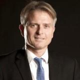 Kim Valentin, Finanshuset Fredensborg, fortæller i denne uges episode af podcasten »Dine penge« om formueforvaltning.