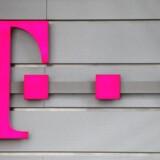 Arkivfoto: Deutsche Telekom kom torsdag morgen med regnskab for fjerde kvartal, hvor omsætningen oversteg forventningerne, mens driftsresultatet omvendt landede en smule under analytikernes estimater.