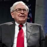 Mangemilliardæren Warren Buffett, CEO og formand for investeringsfirmaet Berkshire Hathaway, fraråder på det kraftigste investeringer i kryptovalutaen bitcoin.