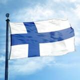 Hartmanns finske emballagerival skuffer i andet kvartal.