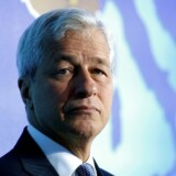 JP Morgan Chases CEO, Jamie Dimon, vil fyre en ansat på stedet, hvis hun handlede med bitcoins.