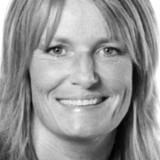 En af kommunalvalgets helt store stemmeslugere er Frederikshavns socialdemokratiske borgmester, Birgit Stenbak Hansen. Hun har fået 14.774 personlige stemmer.