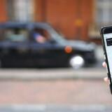 Uber er blevet forbudt i London. De var selv skyld i forbuddet, udtaler borgmester, som dog også har sympati med de ramte chauffører.