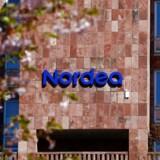 Nordea og DNB, der er ved at fusionere deres banker i Estland til Luminor Bank, ønsker ikke at forhandle overenskomst med den nye fagforening, hvor 70 procent af medarbejderne er organiseret.