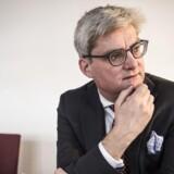 Ifølge uddannelses- og forskningsminister Søren Pind (V) »har vi mere end nogensinde før brug for dannelse«.