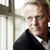Jesper Kongstad, direktør for Patent- og Varemærkestyrelsen.
