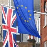 Arkivfoto: Storbritannien risikerer en regning fra EU på 2 mia. euro for ikke at have opdaget toldsnyd fra kinesiske tøjimportører. Ifølge EU forsømte Storbritannien at handle på flere advarsler fra unionen, hvilket landet altså nu kan blive straffet for. Det skriver Financial Times.