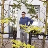 Lasse Kjems er 28 år og har Aspergers. For fire år siden blev han ansat i et pilotprojekt for personer med autisme hos Novo Nordisk og har i dag fast arbejde i medicinalkoncernen.