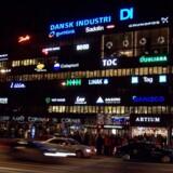Det kommer virksomhederne rundt om i Danmark til gode, at regeringen i sin nye udflytningsplan lægger op til, at der skal være flere uddannelsesmuligheder i provinsen, mener Dansk Industri. Scanpix/Brian Bergmann