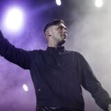 En af de mest nominerede kunstnere i år er hitmageren Gilli. Den 25-årige rapper er blandt andet nomineret i kategorierne årets danske udgivelse, årets danske solist og årets publikumspris.